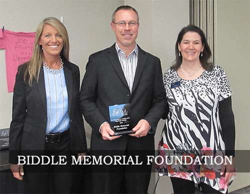 2018PartneroftheYear-Biddle